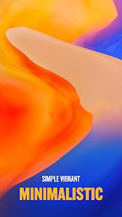 Abstruct Ekran Görüntüleri - 2