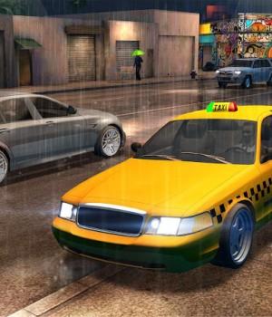Taxi Sim 2020 Ekran Görüntüleri - 1