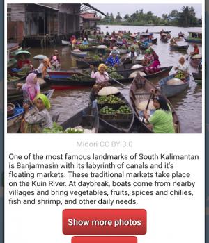 Asia Travel Highlights Ekran Görüntüleri - 3
