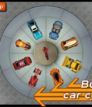 Bad Traffic Ekran Görüntüleri - 2
