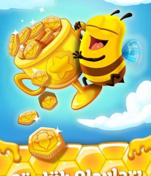 Bee Brilliant Ekran Görüntüleri - 3