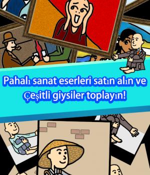 Beggar Life Ekran Görüntüleri - 1