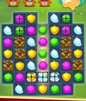 Candy 2020 Ekran Görüntüleri - 2