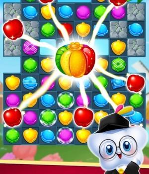 Candy 2020 Ekran Görüntüleri - 3