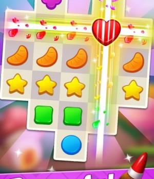 Candy holic Ekran Görüntüleri - 3