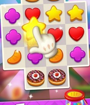 Candy holic Ekran Görüntüleri - 1