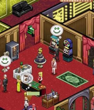 Casino Crime FREE Ekran Görüntüleri - 2
