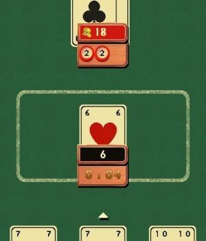 Casino Crime FREE Ekran Görüntüleri - 3
