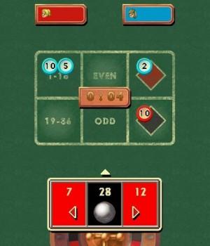 Casino Crime FREE Ekran Görüntüleri - 1