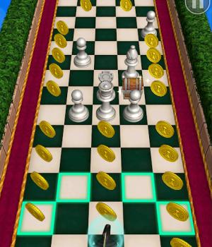 ChessFinity Ekran Görüntüleri - 3