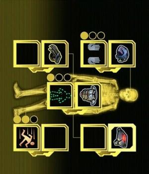 Cyberlords - Arcology Ekran Görüntüleri - 3