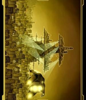 Cyberlords - Arcology Ekran Görüntüleri - 1