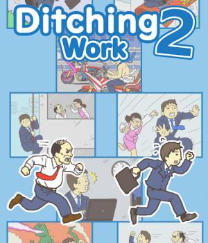Ditching Work2 Ekran Görüntüleri - 2