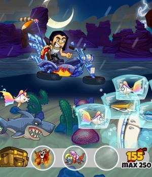Dynamite Fishing Ekran Görüntüleri - 1