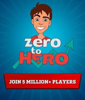 From Zero to Hero Ekran Görüntüleri - 2