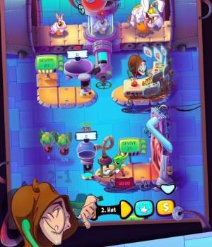 Idle Monster Factory Ekran Görüntüleri - 3