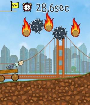 Lazy Rider Ekran Görüntüleri - 1