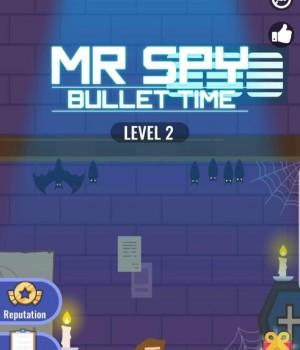 Mr Spy Ekran Görüntüleri - 2