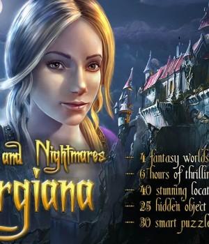 Mysteries and Nightmares Ekran Görüntüleri - 2