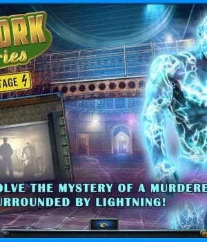 New York Mysteries 2 Ekran Görüntüleri - 2