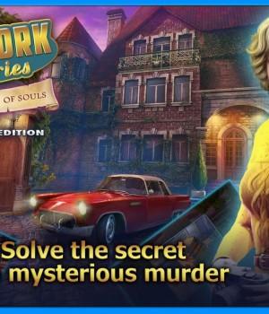 New York Mysteries 3 Ekran Görüntüleri - 2