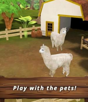 Pet Hotel Ekran Görüntüleri - 3