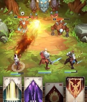War of Magic Ekran Görüntüleri - 2