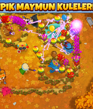 Bloons TD 6 - 1