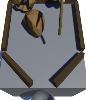 Forge Ahead - 2