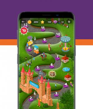 https://play.google.com/store/apps/details?id=com.ayasis.mentalup - 2