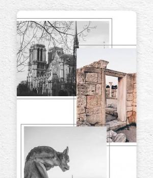 Mojito: Story & Collage Maker - 1