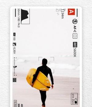 Mojito: Story & Collage Maker - 2