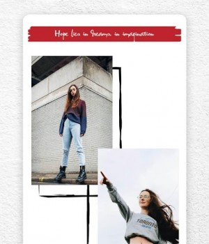 Mojito: Story & Collage Maker - 4