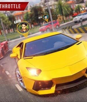 Boost Racer 3D - 2