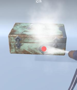 Rusty Blower 3D - 1
