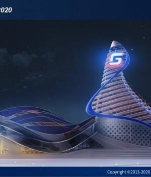 GstarCAD Ekran Görüntüleri - 2