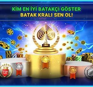 Batak Club Ekran Görüntüleri - 4