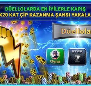 Batak Club Ekran Görüntüleri - 5