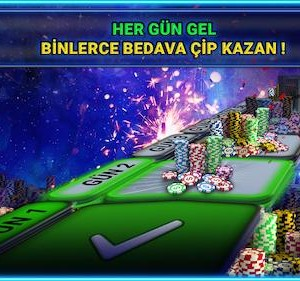 Batak Club Ekran Görüntüleri - 7