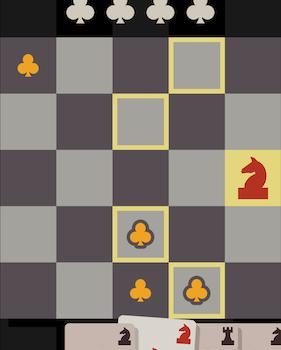 Chess Ace Ekran Görüntüleri - 6