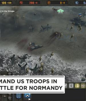 Company of Heroes Ekran Görüntüleri - 2