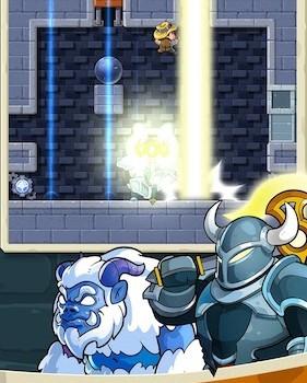Diamond Quest: Don't Rush! Ekran Görüntüleri - 5