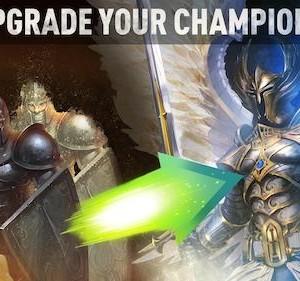 Might & Magic: Chess Royale Ekran Görüntüleri - 4