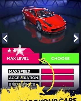 Smash Cars! Ekran Görüntüleri - 3