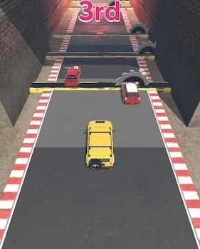 Smash Cars! Ekran Görüntüleri - 4