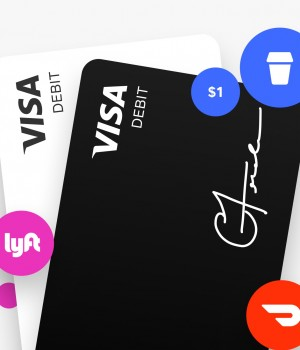 Cash App 3 - 3