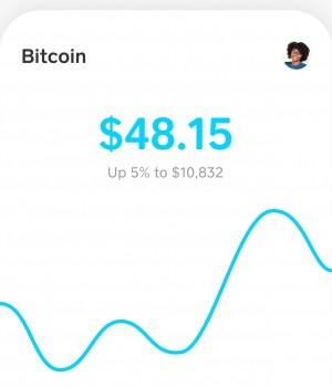 Cash App 4 - 4