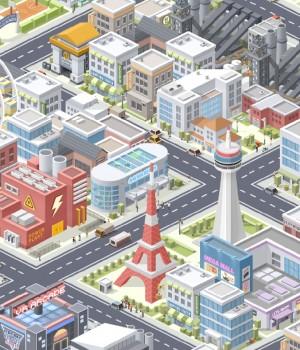 Pocket City 2 - 2