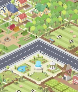 Pocket City 3 - 3