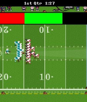 Retro Bowl - 3